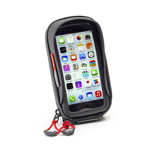 Gps Holders and Smart Phone Holders